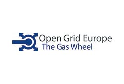 Open Grid Europe - The Gas Wheel