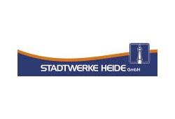 Stadtwerke Heide GmbH