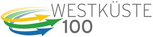 Westküste100
